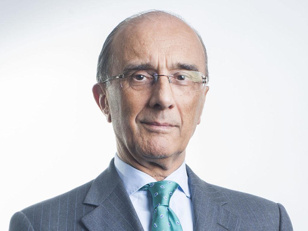 Pedro Dias Alves