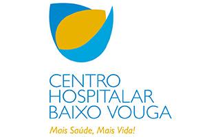 APAH – Associação Portuguesa de Administradores Hospitalares