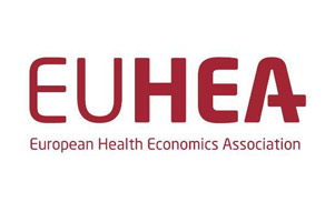 EuHEA – European Health Economics Association