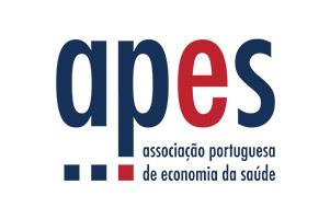 APES – Associação Portuguesa de Economia da Saúde