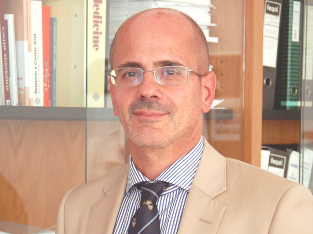 Luís Taborda Barata