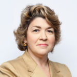 ichom-orador-Isabel-Galrica-Neto2