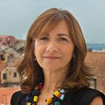 ichom-orador-Maria-Antonia-Almeida-Santos