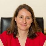 ichom-orador-Sofia-Nogueira-da-Silva2