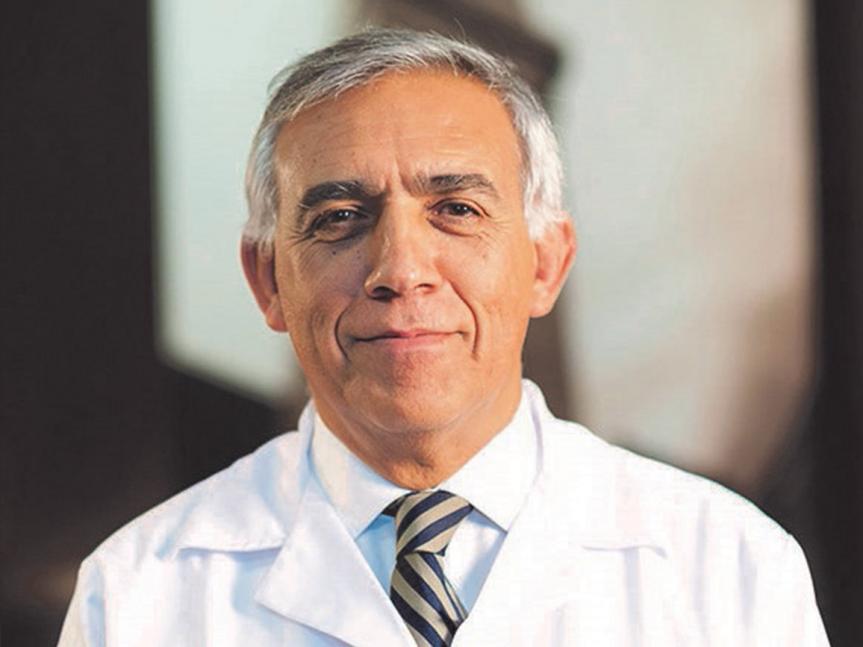 Joaquim Neto Murta