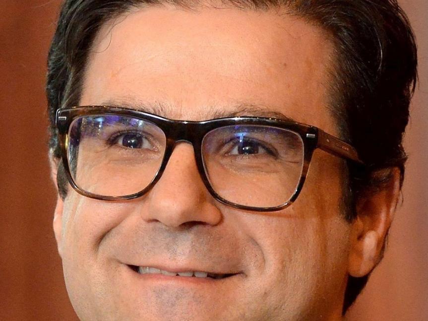 Paulo Cleto Duarte