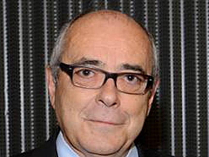 Delfim Rodrigues