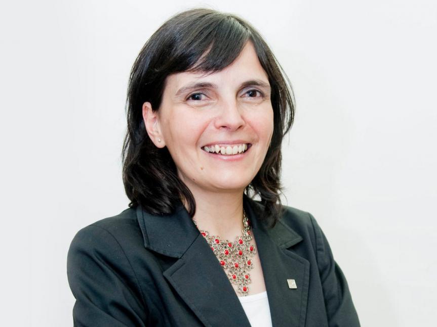 Ana Sampaio